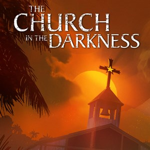 The Church in the Darkness Xbox One
