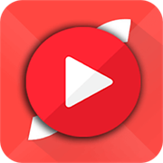 FLV Player for Audio Video