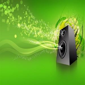 Get Tamil Radio - Microsoft Store