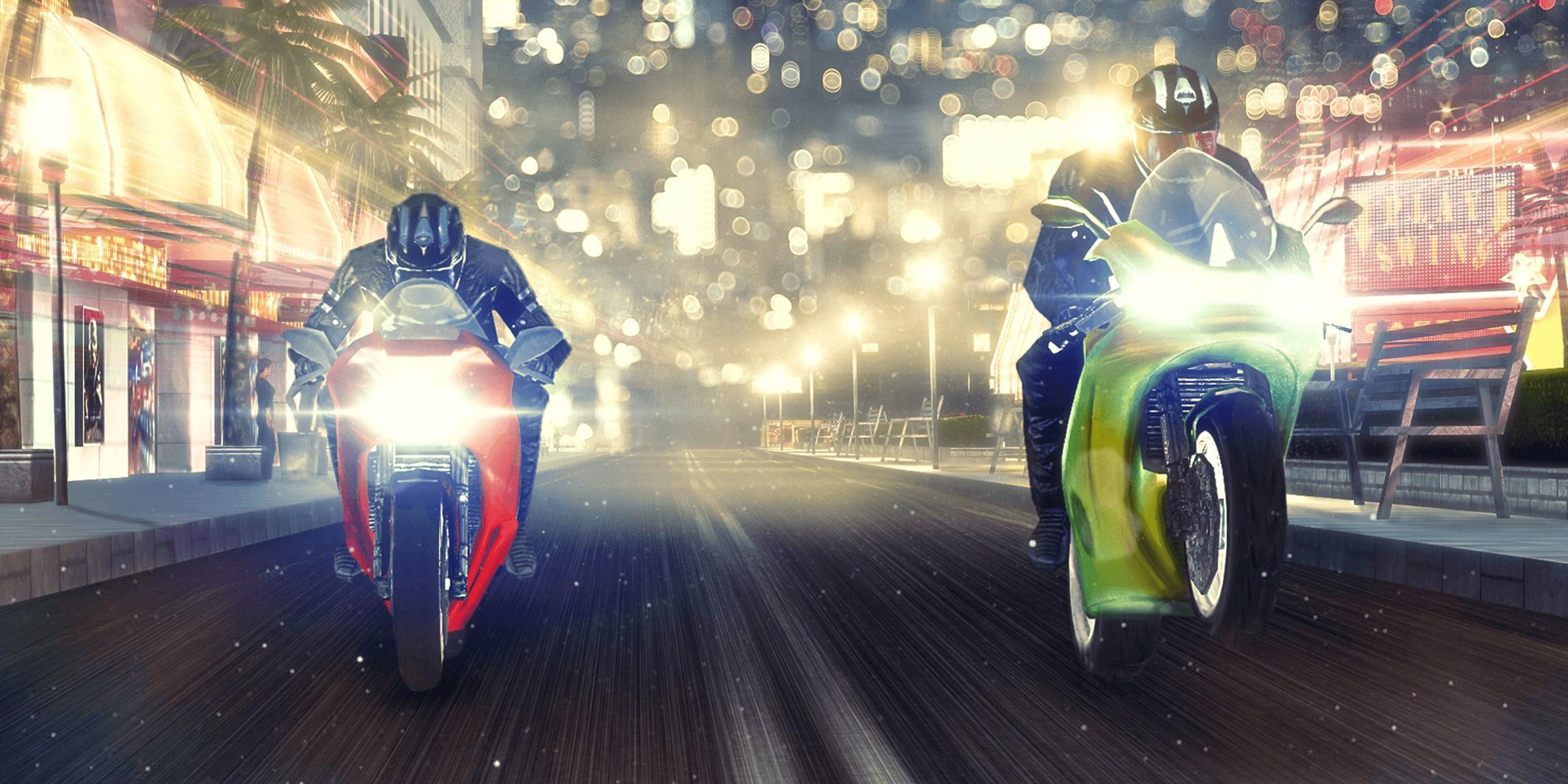 Need for speed world kostenlos downloaden