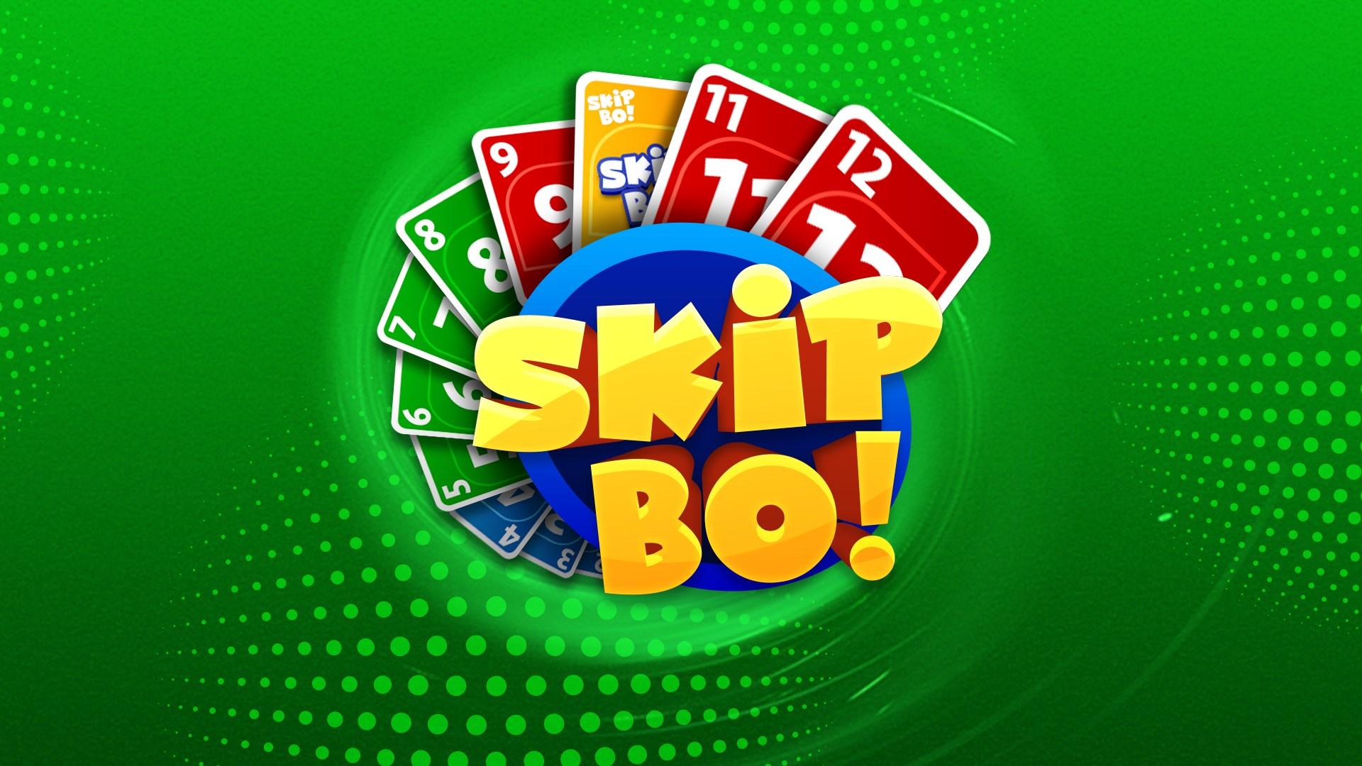 Svenska spel casino gratis
