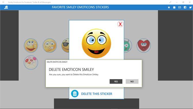 Anspielung emoji sexuelle Sex Smileys: