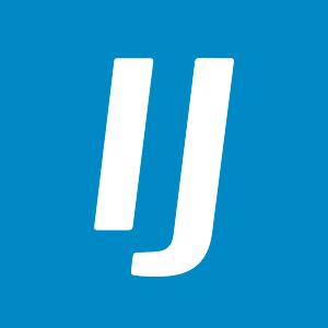 InfoJobs - Jobs
