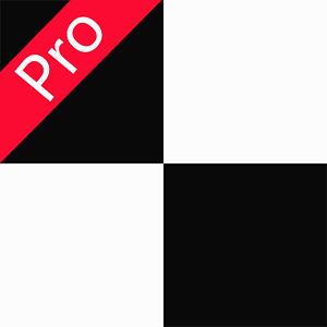 White Tiles Pro
