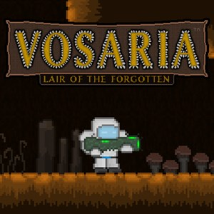 Vosaria: Lair of the Forgotten Xbox One