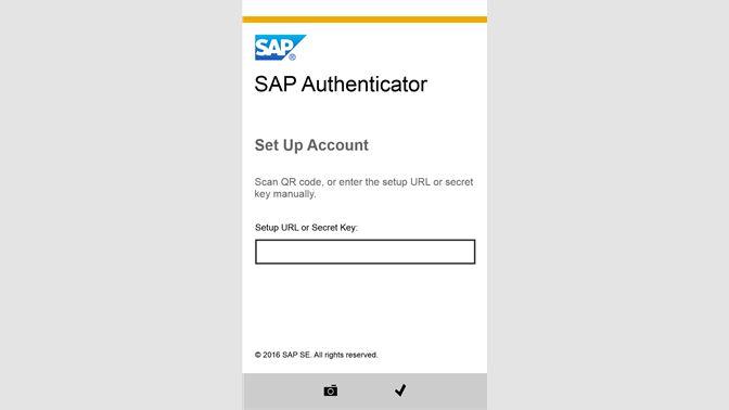 sap key generator free download