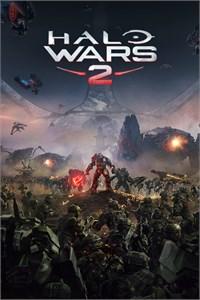 Halo Wars 2 – Preordine