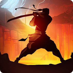 get shadow fight 2 tips new microsoft store