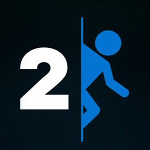 Portal 2 Soundboard | FREE Windows Phone app market