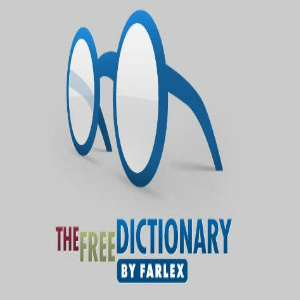 Free Dictionary Mobile
