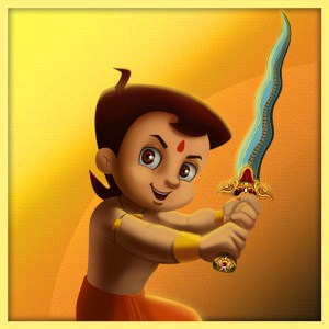chota bheem cartoon video download.com