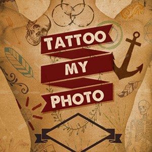 tattoo on your shoulder song download