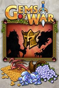 Carátula del juego Growth Pack 1