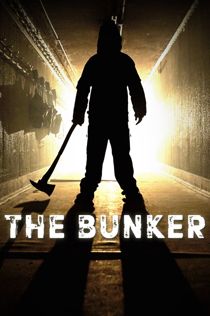 Buy The Bunker - Microsoft Store en-CA