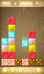 Jelly Puzzle: Match Catch Candy,Best,Cool,Fun Game screenshot 4