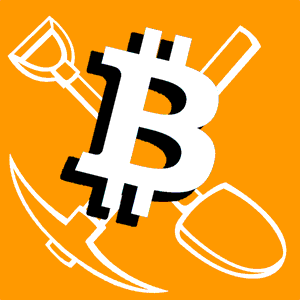 Get Bitcoin Miner Pool Microsoft Store