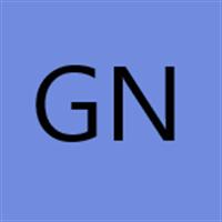 Get News Reader for Google News - Microsoft Store