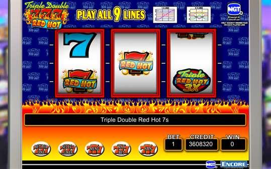aria resort & casino reviews Online