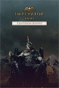 Imperator: Rome - Centurion Bundle