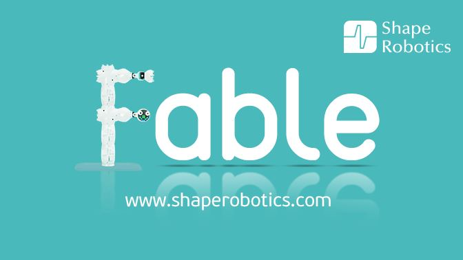 Get Fable Blockly - Microsoft Store