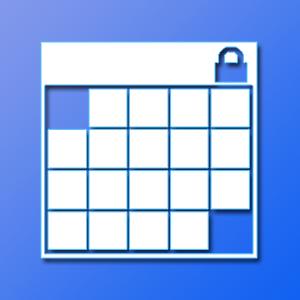 free calendar windows 10