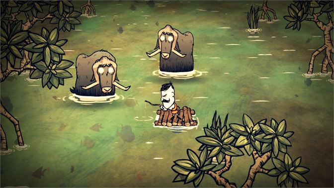 dont starve all dlc download free