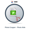 Photo Cropper - Cropping Picture with Photo Aide