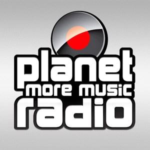 Planet radio apps on google play.