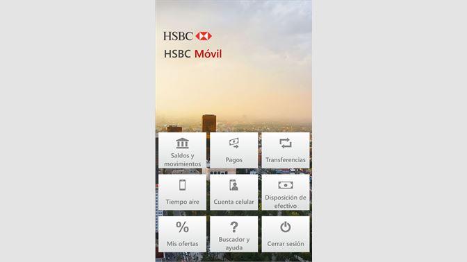 Obtener Hsbc Microsoft Store Es Mx