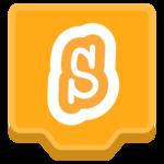 Scratch Desktop
