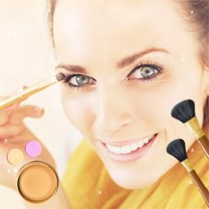 Get Beauty Makeup Pic Editor - Microsoft Store en-BW