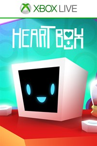 Heart Box (Mobile)