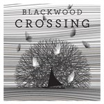 Blackwood Crossing Logo