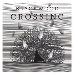 Blackwood Crossing Xbox One