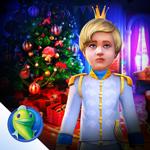 Christmas Stories: A Little Prince Logo