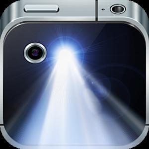 Get Flashlight: LED Torch Light - Microsoft Store