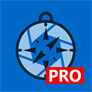 MapLense Pro