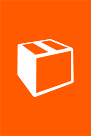 Packages Tracker icon