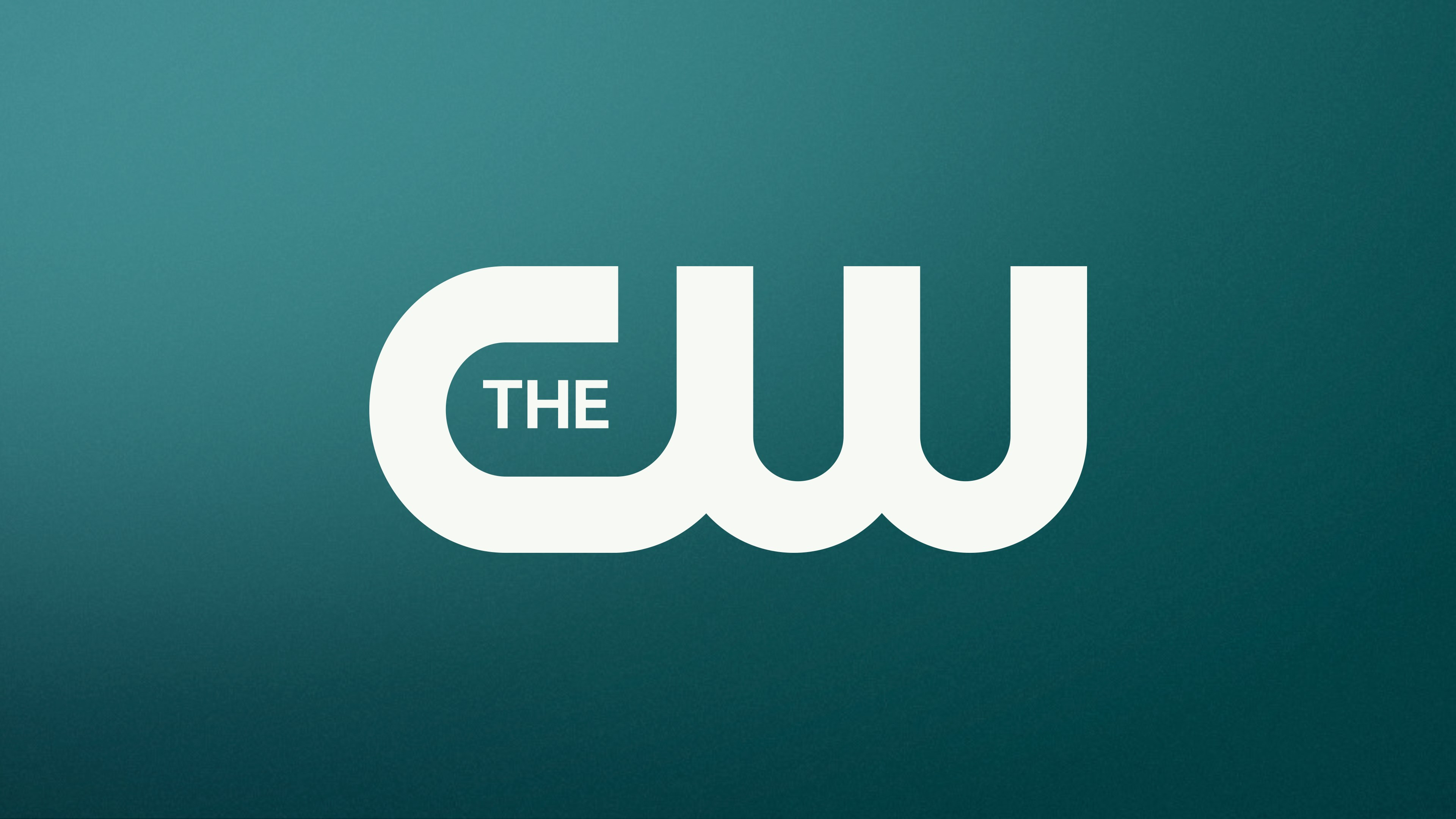Get The CW - Microsoft Store