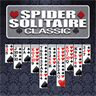 Spider Solitaire Pro Game