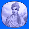 Swami Vivekananda Quotes Collection