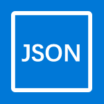 Json Formatter Pro