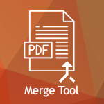 PDF Merge Tool