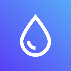 Get Splash Unsplash Wallpaper Microsoft Store