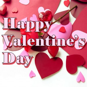 Get valentine day messages images and greetings microsoft store en sc m4hsunfo