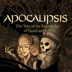 Apocalipsis: The Tree of the Knowledge of Good and Evil Xbox One