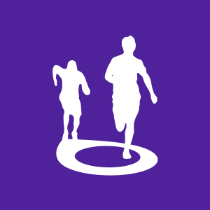 Catchme Sports Tracker