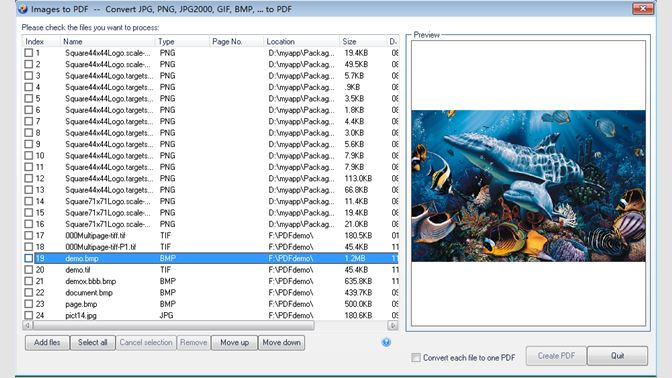 convert jpg to pdf program