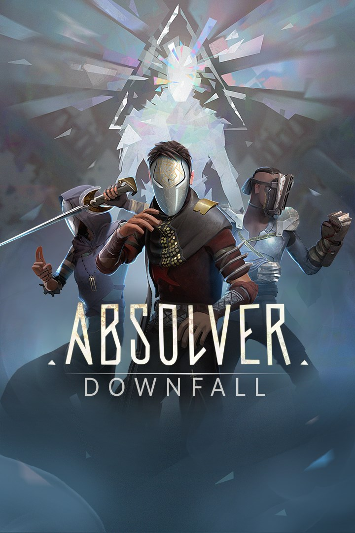 Buy Absolver - Microsoft Store