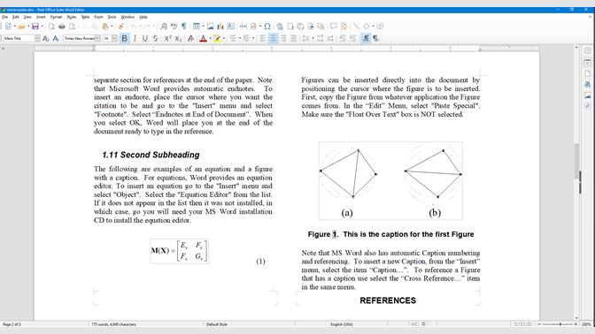 download microsoft equation 3.0 for powerpoint 2007